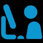 icona uffici virtuali