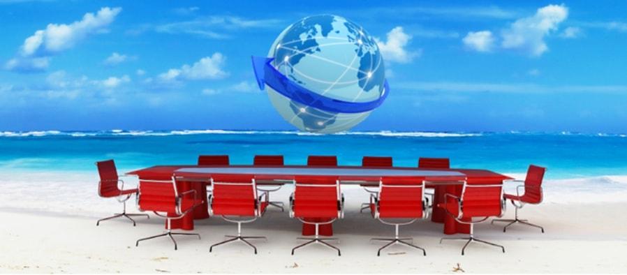 ufficio-virtuale-min.jpg