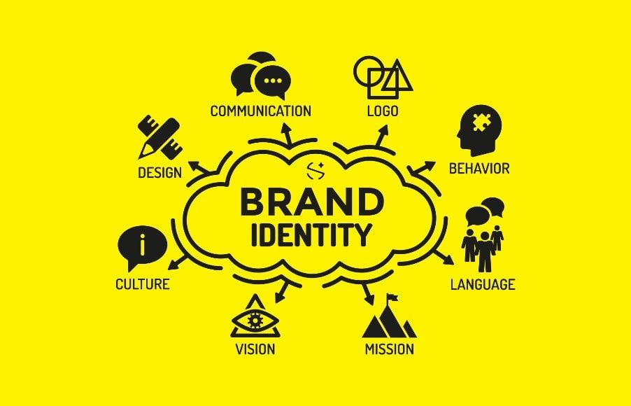 brand-identity-LIPPYWEB-min.jpg