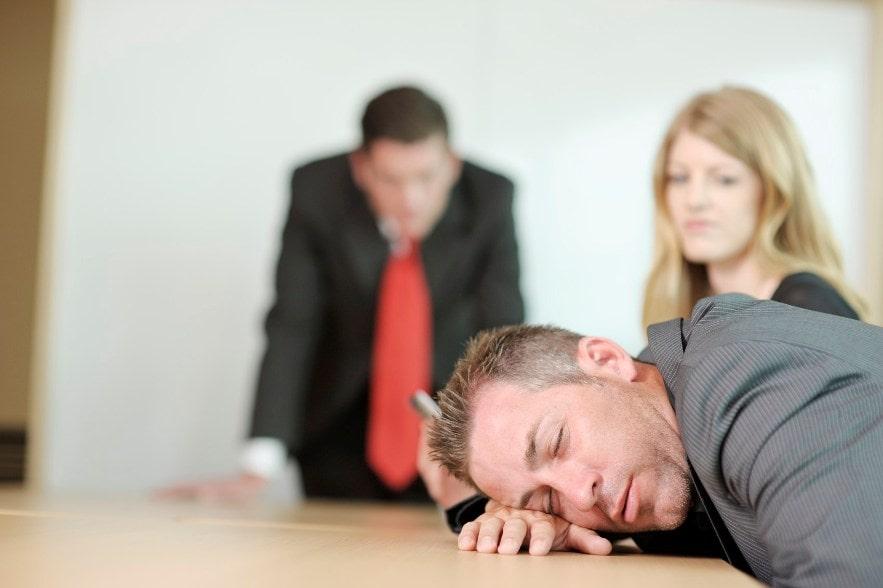riunioni-aziendali-efficaci-min.jpg