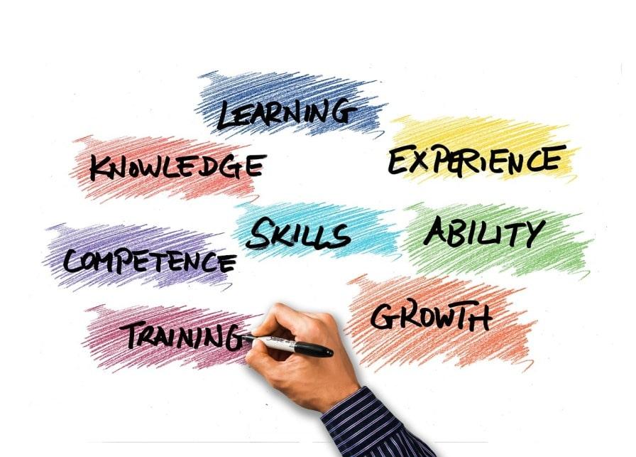 skills-3367965_1280-min.jpg