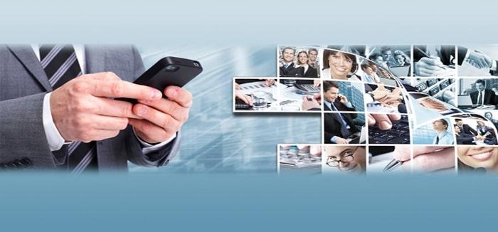 4 consigli per utilizzare al meglio l 39 ufficio virtuale for Ufficio virtuale