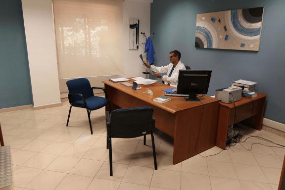 ufficio-ammobiliato-min.png