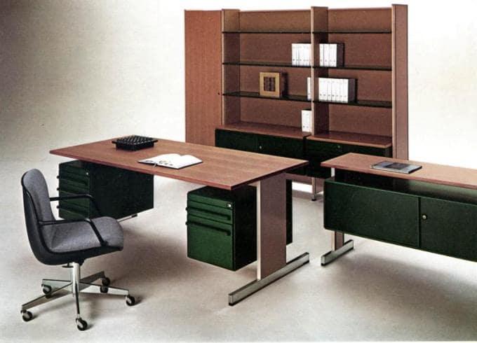 ufficio-arredato-min-.jpg